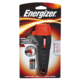 Energizer Led Rubber Light