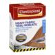 Elastoplast Heavy Fabric Strip 10 Dressings