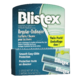 Blistex Sunscreen/Lip Protectant Lip Balm Twin Pack Regular 8.5g