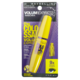 Maybelline Volum'Express the Colossal Mascara 231 Classic Black 6.2mL