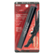 Maybelline Lash Stiletto Ultra-Allongeant Mascara 951 Noir Intense 6.5mL