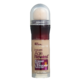 Maybelline Instant Age Rewind Eraser Makeup Classic Ivory 20mL