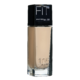Maybelline Fit me Octinoxate Lotion 115 Ivory 30mL
