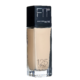 Maybelline Fit me Octinoxate Lotion 125 Nude Beige 30mL