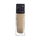 Maybelline Fit me Octinoxate Lotion 220 Naturel Beige 30mL