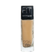Maybelline Fit me Octinoxate Lotion 225 Medium Buff 30mL