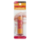 Maybelline Baby Lips Baume Hydratant Pour Les Lèvres 15 Cherry me 4,4 g