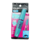 Maybelline Volum'Express Mega Plush Mascara Hydrofuge 276 Noir Brun 9mL