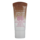 Maybelline Dream Fresh BB Baume Beauté 8-En-1 Deep 30mL
