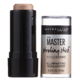 Maybelline Master by Facestudio Strobing Stick 200 Medium Nude Glow 6.8 g