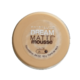 Maybelline Dream Matte Mousse Foundation Nude Light 18g