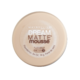 Maybelline Dream Matte Mousse Fond de Teint Pure Beige Medium 18g