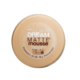 Maybelline Dream Matte Mousse Foundation Honey Beige Medium 18g