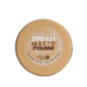 Maybelline Dream Matte Mousse Foundation Light Beige 18g
