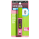 Maybelline Great Lash Mascara Hydrofuge 112 Noir Brun 12.7mL