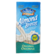 Almond Breeze Originale 946mL