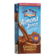 Blue Diamond Almond Breeze Unsweetened Non-Dairy Beverage Chocolate 946mL