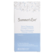 Summer's Eve Douche Extra Cleansing Vinegar & Water 2 x 133mL