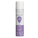Summer's Eve Ultra Deodorant Spray 63g