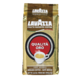 Lavazza Qualità Oro 100% Arabica Ground Coffee 250g