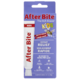after Bite Kids the Itch Eraser Crème Apaisante 20g