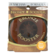Physicians Formula Bronze Booster Glow-Boosting Pressed Bronzer Light to Medium 9g