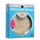 Physicians Formula Mineral Wear Face Powder Creamy Natural 9g