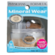 Physicians Formula Mineral Wear Loose Powder Natural Beige 14g