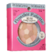 Physicians Formula Powder Palette Multi-Colored Blush Peachy Glow Blushing Peach 5g