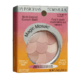Physicians Formula Magic Mosaic Multi-Colored Custom Blush Soft Rose/Rose 8g