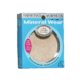 Physicians Formula Mineral Wear Face Powder Translucent Light 9g