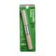 Physicians Formula Conceal Twins 2-In-1 Concealer Cream Green/Light 6.8g