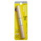 Physicians Formula Conceal Twins 2-In-1 Concealer Cream Yellow/Light 6.8g