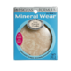 Physicians Formula Mineral Wear Face Powder Translucent P 9g