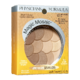 Physicians Formula Magic Mosaic Multi-Colored Custom Bronzer Light Bronzer/Bronzer 9g