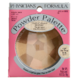 Physicians Formula Powder Palette Multi-Colored Bronzer Light Bronzer 9g