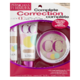 Physicians Formula Super Cc Color-Correction + Care Makeup Kit Light/Medium