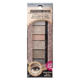 Physicians Formula Extreme Shimmer Shimmer Strips Custom Eye Enhancing Shadow & Liner Nude Eyes 6407C 3.4 g