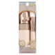 Physicians Formula Nude Wear Touch of Glow Foundation Light/Medium 6438C 30 mL