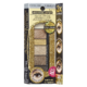 Physicians Formula Shimmer Strips Custom Eye Enhancing Shadow & Liner Extreme Shimmer Gold Nude 3.4 g