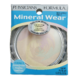 Physicians Formula Mineral Wear Correcting Powder Translucent 8.2g