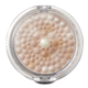 Physicians Formula Powder Palette Mineral Glow Pearls Medium Skin Tones Translucent Pearl 8g