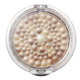 Physicians Formula Powder Palette Mineral Glow Pearls Light Skin Tones Light Bronze Pearl 8g