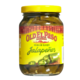 Old El Paso Pickled Sliced Jalapenos 250mL