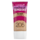 Covergirl Ready, Set Gorgeous Fresh Complexion Oil Free Foundation 205 Natural Beige 30 mL