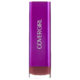 Covergirl Colorlicious Lipstick 355 Tantalize 3.5g