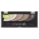 Covergirl Eyeshadow Quad 700 Notice me Nudes 1.8 g
