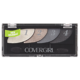 Covergirl Eyeshadow Quad 715 Stunning Smokeys 1.8 g