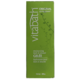 Vitabath Moisturizing Bath & Shower Gelee Original Spring Green 300g