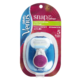 Gillette Venus Embrace Snap with Embrace, Instant Smoothness On-The-Go